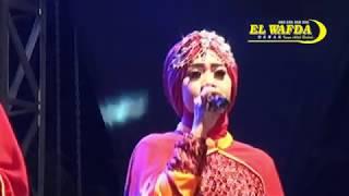Download El wafda - Miskin Tapi Bahagia ( undaan kidul gang 13 ) ikratas Mp3