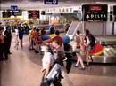 Utah Baggage Claim Commercial