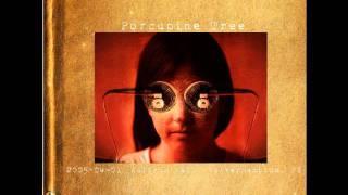 Porcupine Tree - Deadwing (live @ Wolverhampton, UK, 2005)