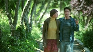 14 лучших фильмов, похожих на Сладкий ноябрь (2001)