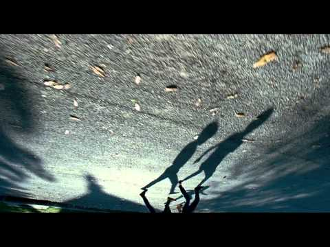 THE TREE OF LIFE Official HD Trailer