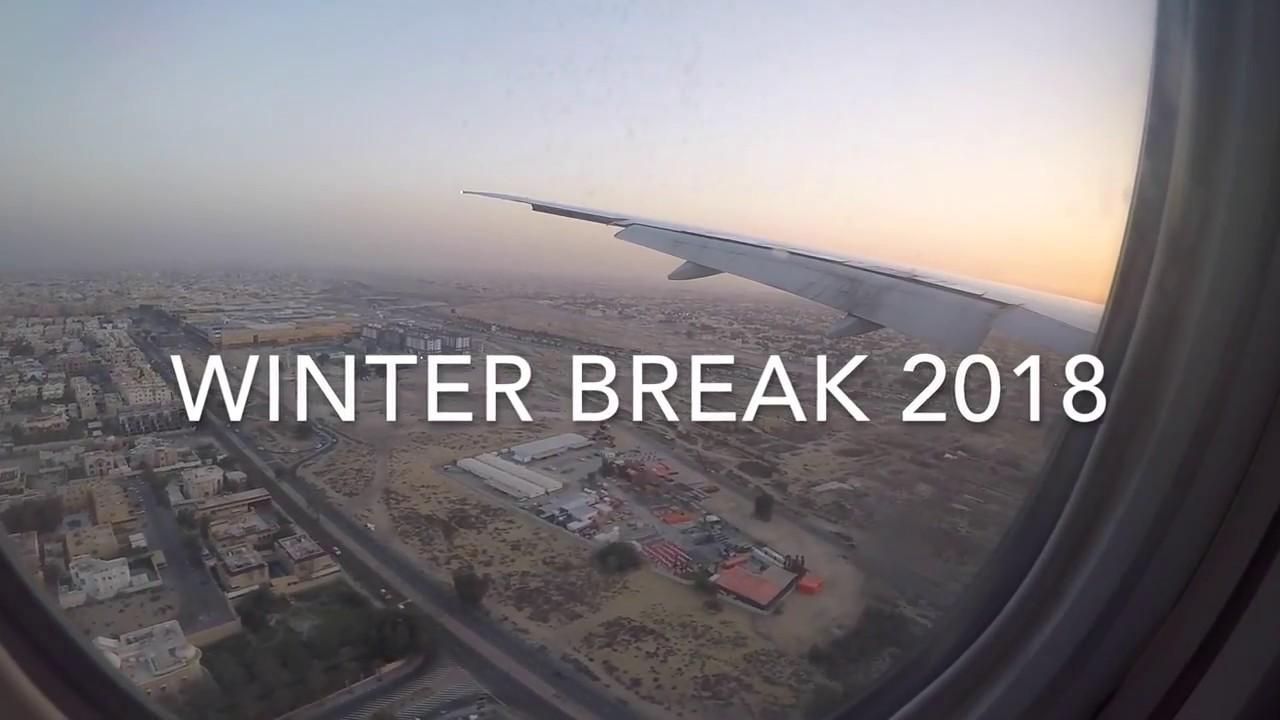 Winter 2020 Study Abroad Programs | Go Overseas