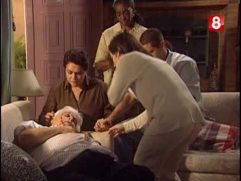 Жестокий ангел (87 серия) (1997) сериал