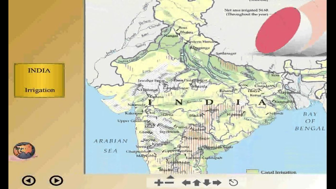 Indian atlas all about india animated presentation youtube indian atlas all about india animated presentation gumiabroncs Gallery