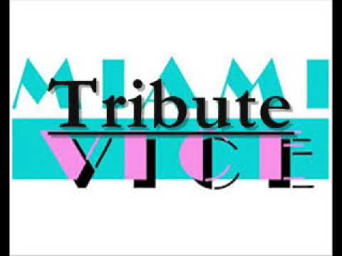 short tribute to jan hammer from the miami vice music - youtube