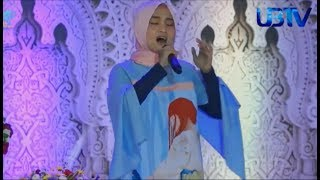 Video Fatin Shidqia Lubis | Penutupan MTQMN XV 2017 download MP3, 3GP, MP4, WEBM, AVI, FLV Mei 2018