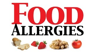 5 Hal Yang Dapat Anda Lakukan Dirumah Ketika  Alergi.
