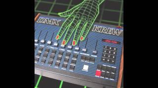 DMX Krew - I'm Back