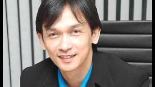 สายโลหิต ชมพู สุทธิพงษ์ วัฒนจัง.wmv