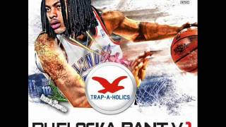 Waka Flocka Flame - I Dont See You (ft. Gucci Mane & Ice Burgandy) (Prod. By Southside On The Track)