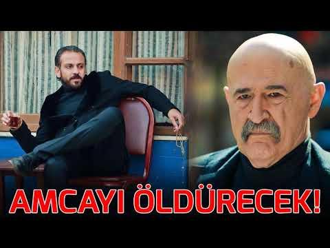 Çukur 4.Sezon 36.Bölüm Fragman - Her Şey Bitti!