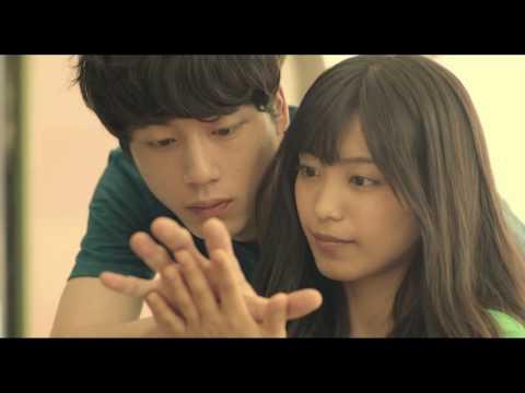 「アイオクリ」(by映画「君と100回目の恋」)ShortPV