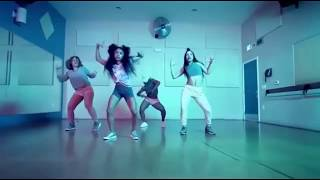 2017 LATEST KENYAN MUSIC VIDEO 1