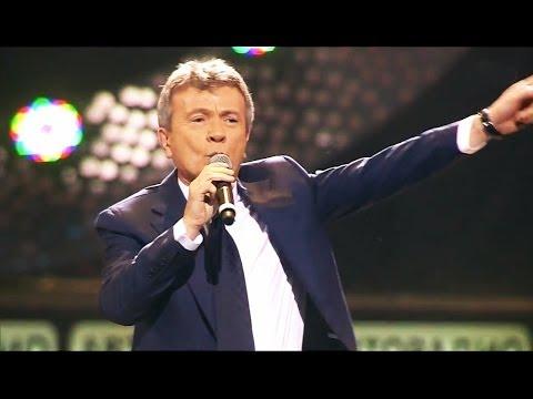 Pupo / 2014 /HD /DISKOTEKA 80