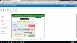 Video No Code Solutions in SharePoint download MP3, 3GP, MP4, WEBM, AVI, FLV Agustus 2018
