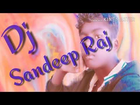 Dj Sandeep Raj