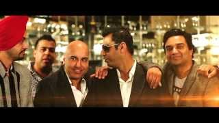 Best Friends | Aman Hayer | Full Official Music Video