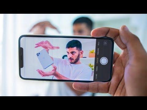 5 Masaledaar Mobile Photography Tricks that Anybody can do !
