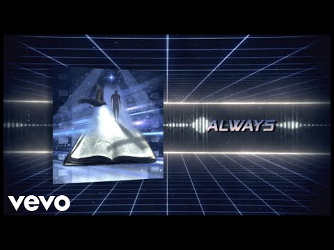 Owl City - Always