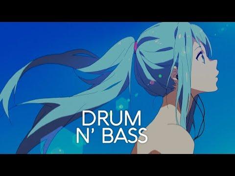 WRLD - Ocean Blue (ft. Laura Brehm)