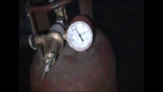 УД-2 Новогрудское газовое оборудование