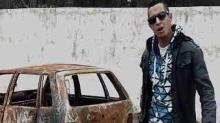 Rap Maroc 2015 Khtér-man ( Lblad Dyal L7bs )