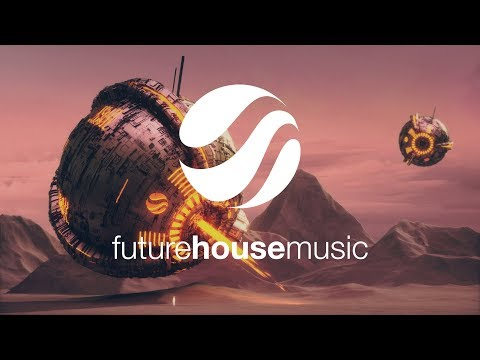 Shawn Mendes - If I Can't Have You (STVCKS Remix)