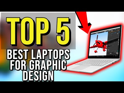 Best Laptop For Graphic Design 2020.Top 5 Best Laptop For Graphic Design 2020 Floss Usability