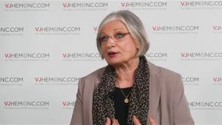 The role of the Worldwide Network for Blood & Marrow Transplantation (WBMT)