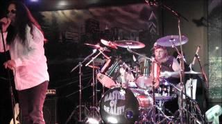 Black Sabbath :: Masters of Reality.wmv