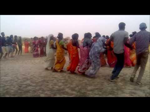 Dabung Dance golackpur