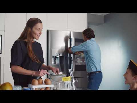 Samsung Family Hub™