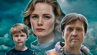 Авария  - Русский трейлер 2018
