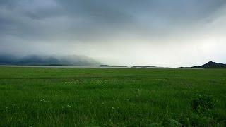 """Фильм """"Казахстанские километры: Идём на Восток!"""", 2015 год. Автопробег по Казахстану."""