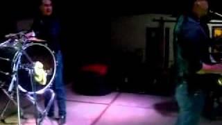 Orgullo Musical los meros perrones..Las virginias.mp4