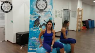 Download Video Testimonial Ana Maria Otvos - Fitness Education School MP3 3GP MP4