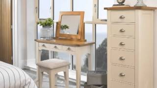 Painted Bedroom Furniture 2014