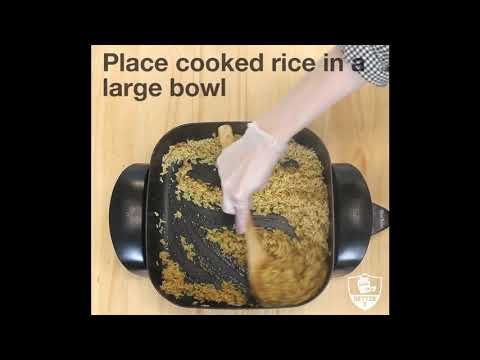 How To Make Dirty Rice And Black Eyed Peas