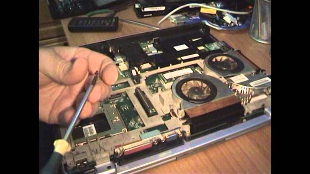 HP PAVILION ZV5000 VIDEO CARD DRIVER DOWNLOAD