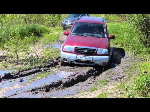 видео: Тюмень, озеро Круглое (часть 1)