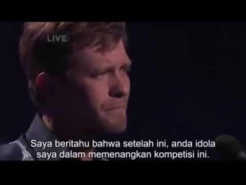 Kevin Skinner - Always On My Mind - Subtitle Indonesia