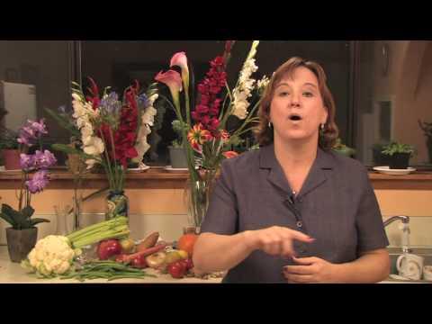 Gardening: Pruning : How to Prune Forsythia Bushes