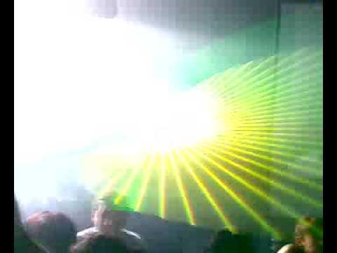 Aly & Fila - Heatbeat Paradise Garage