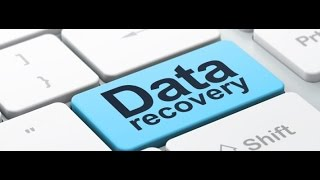 How to download Recuva and Install for data recovery