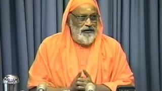 Bhagavad Gita Part 1 by Swami Dayananda Saraswati