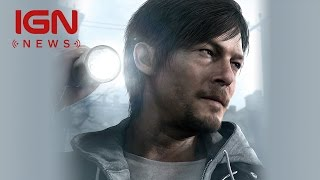 The Walking Dead actor Norman Reedus, who would have been the star ...