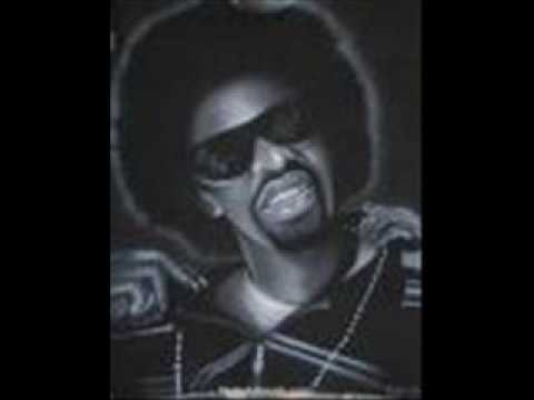 Mac Dre - If You (Be About Yo Doe)