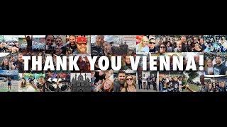 Metallica: Thank You, Vienna!