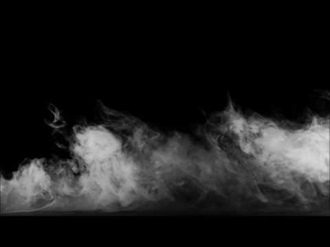 Monoamine - Mine (Original mix)