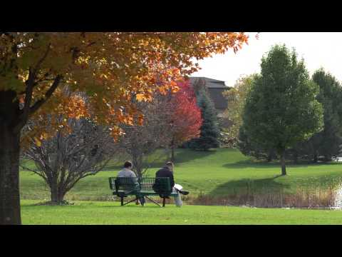 Mid-America Reformed Seminary Introductory Video